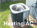 heating-ac