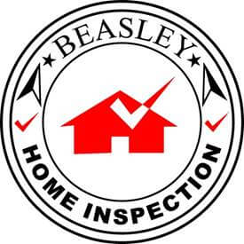 Residential Beasley Home Inspection