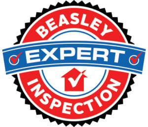 Beasley Expert Inspection