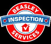 Bakersfield inspection service